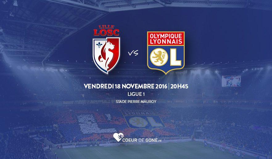 Foot - L1 - Lille - L'offre de rachat de Gérard Lopez est arrivée