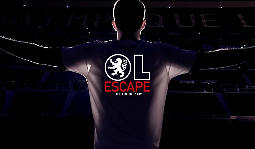 ol-escape-room