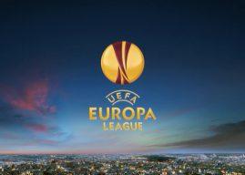 [Europa League] L'OL affrontera le Besiktas Istanbul en 1/4 !