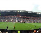Coupe du Monde 2023 de Rugby : Lyon désignée parmi les villes hôtes