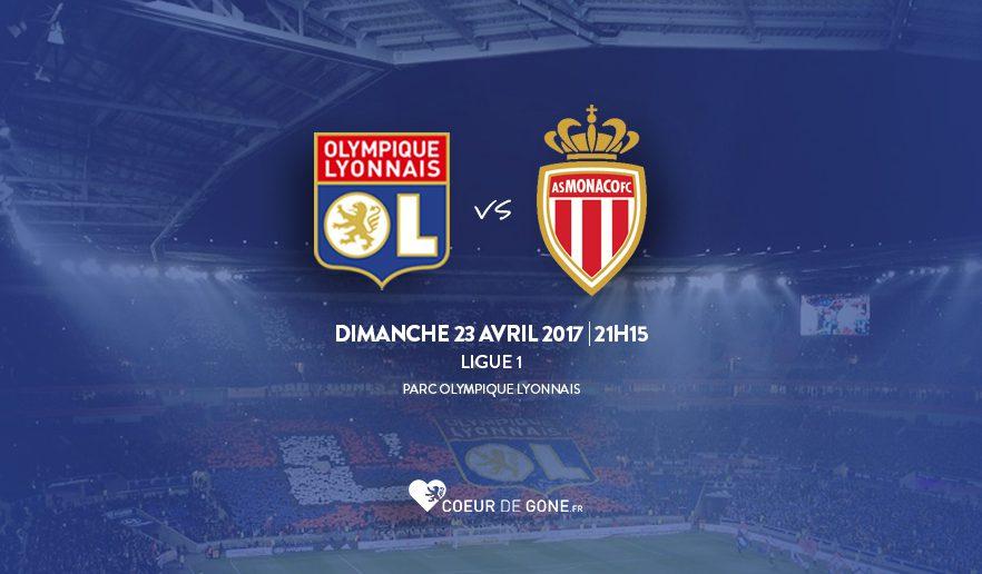ASSE : le match en retard contre Monaco tient sa date