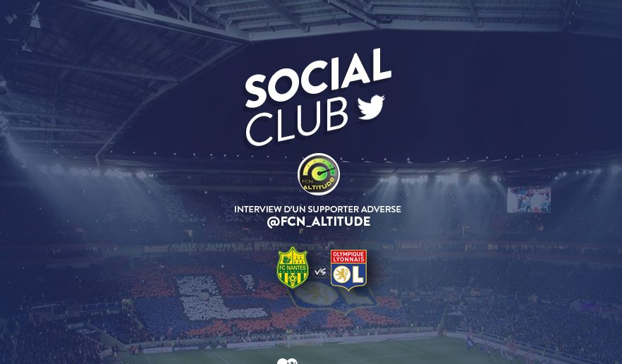 fcn-ol-social-club