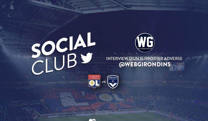 social-club-bordeaux