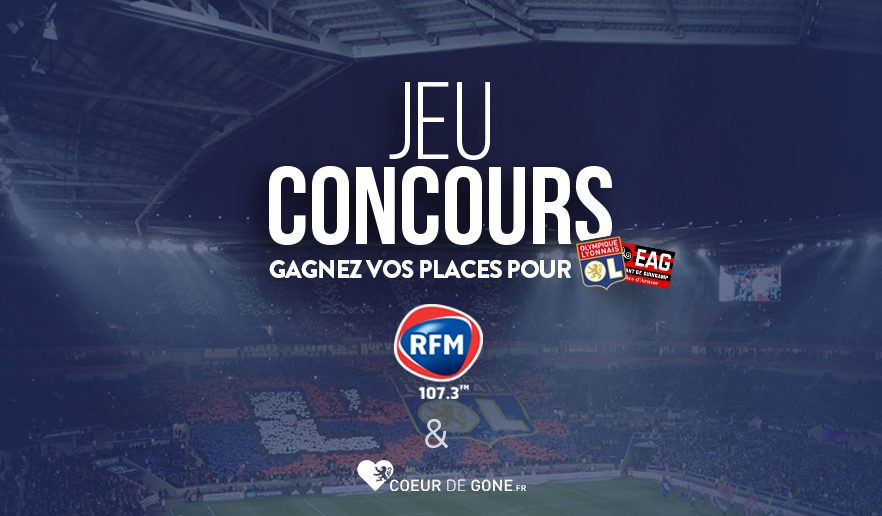 concours-OL_EAG