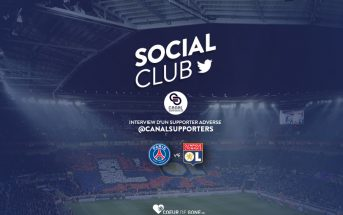 social-club-psg_OL