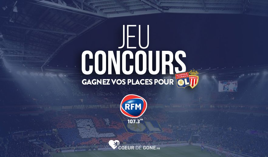 concours-ol_asm