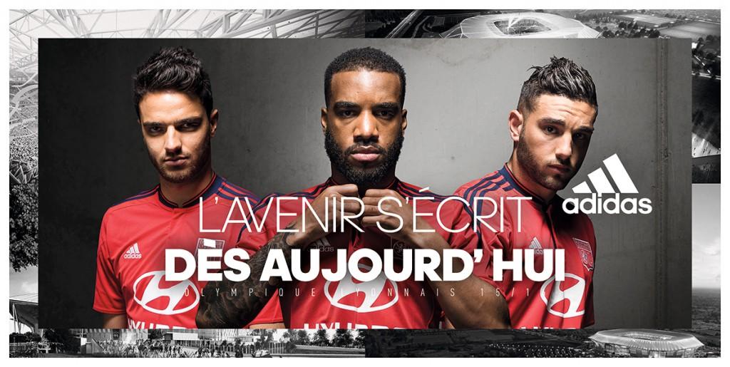 AWAY-3-Players_Clubs_FW15_Lyonnais_2X1_BD