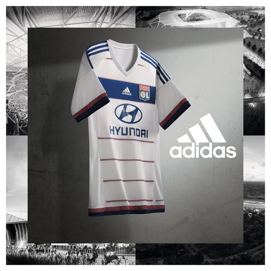 HOME-MAILLOT_Clubs_FW15_Lyonnais_2X2_BD