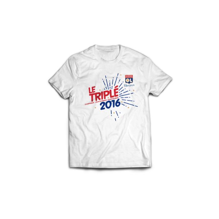 t-shirt-homme-triple-ol-feminin-2015-16