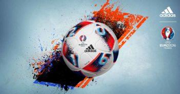 Adidas - Fracas