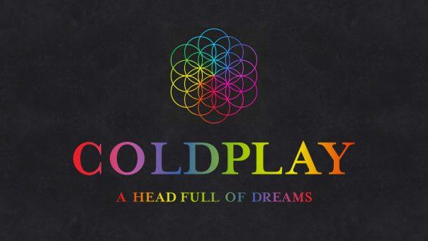 coldplay-parc_ol