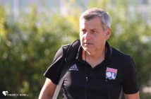 Bruno Genesio (Photo : Peggy D.)