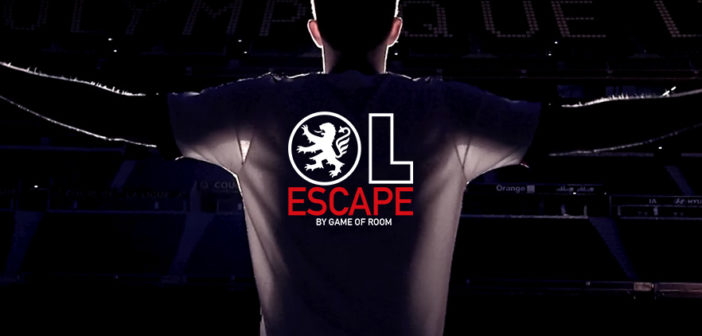 ol-escape-room