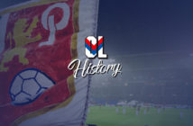 OL History