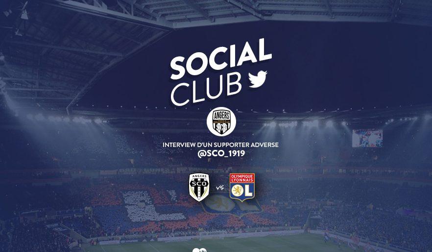SCO-OL-Social_Club