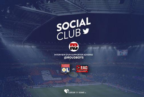 social-club-OL_EAG