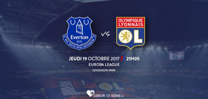 Everton-OL