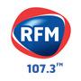 RFM Lyon