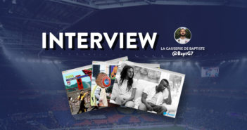 Interview-baptiste