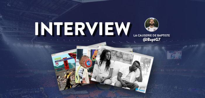 Interview-baptiste