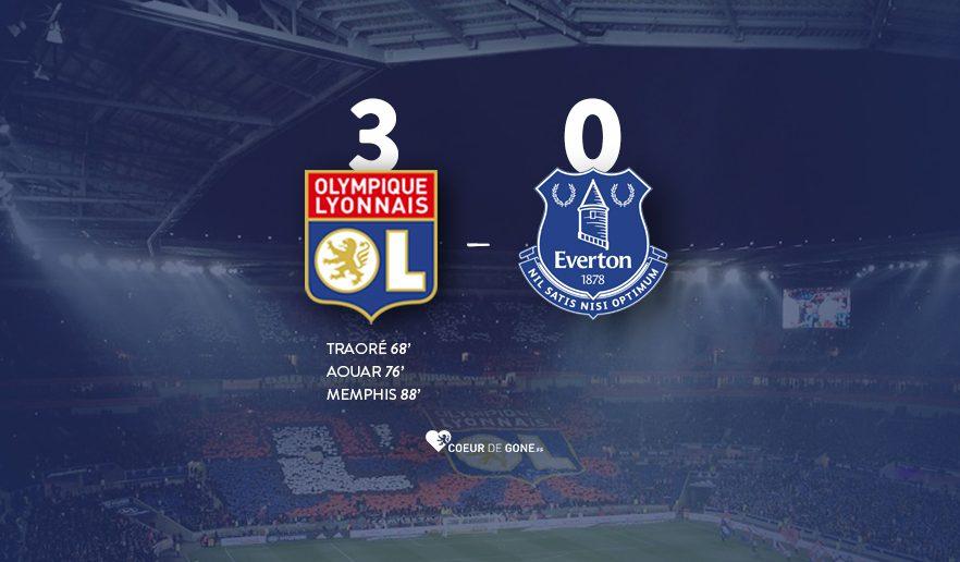 OL-3-0-Everton