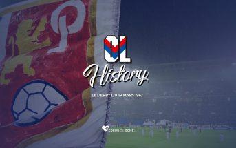ol-history-derby