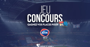 OL-OM-Concours