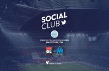 OL-OM_Social_Club