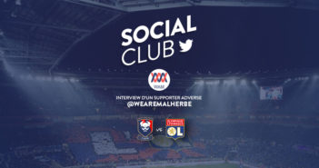 Social_Club_SMC_OL