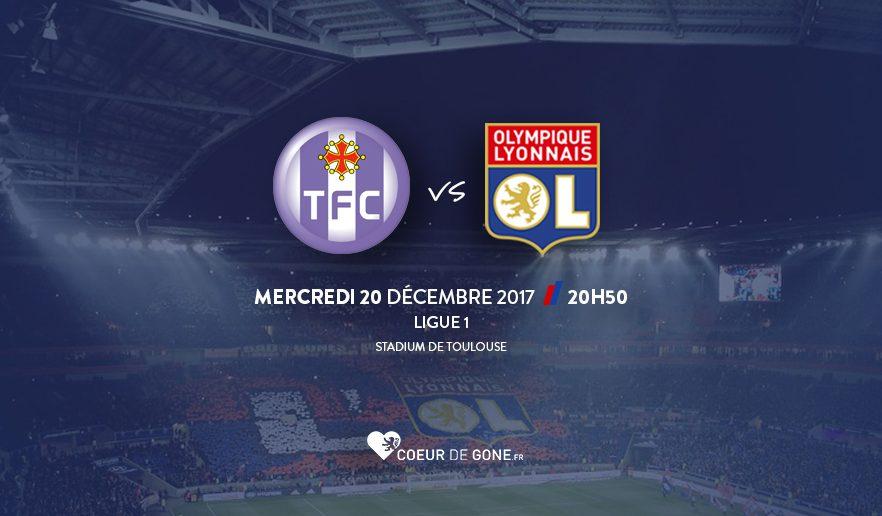Khaoui pisté par 3 clubs européens — Troyes