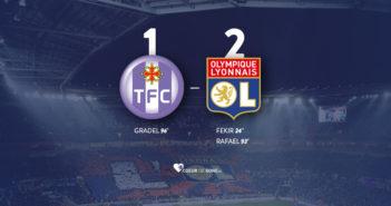 TFC-OL 1-2