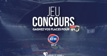 Concours-OL Angers
