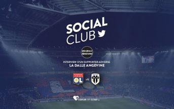 Social-Club-La_Dalle_Angevine