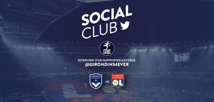 Social-Club_Bordeaux_OL
