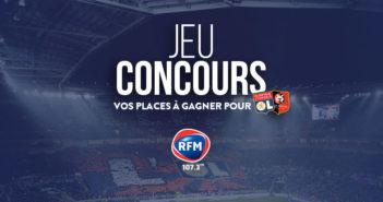 OL-Rennes-Jeu_Concours