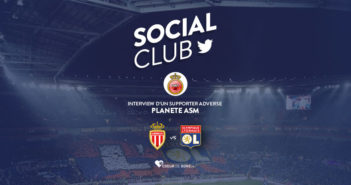 Social-Club_ASM-OL