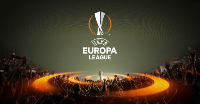 Europa League CSKA OL