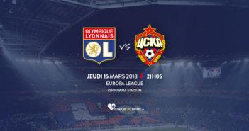 OL-CSKA