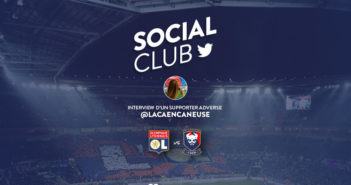 Social Club OL-SMC