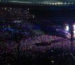 Groupama Stadium FELYN