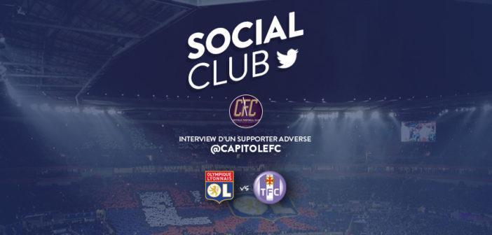 OL-TFC_Social_Club