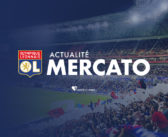 [Mercato] Verissimo, Rongier… Qui va rejoindre l'OL ?
