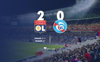 OL-2_0-Strasbourg