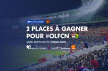 Concours_OL-FCN