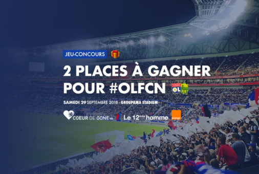 Concours_OL-FCN