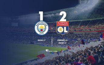Manchester-City-OL