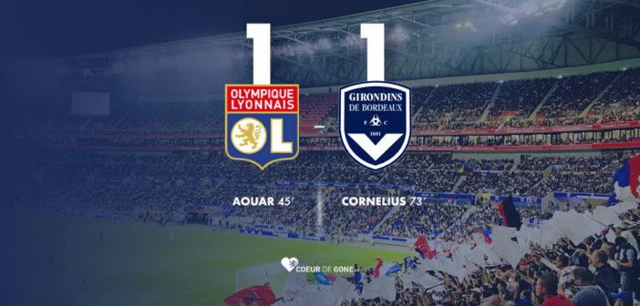 OL-Bordeaux_1-1