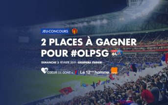Concours-OL-PSG-2018-19
