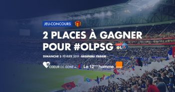Concours-OL-PSG-2018-19