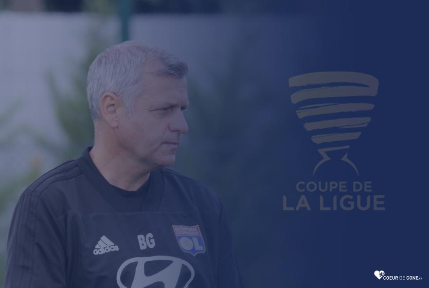 Genesio et la Coupe de la Ligue, histoire d'une tragédie